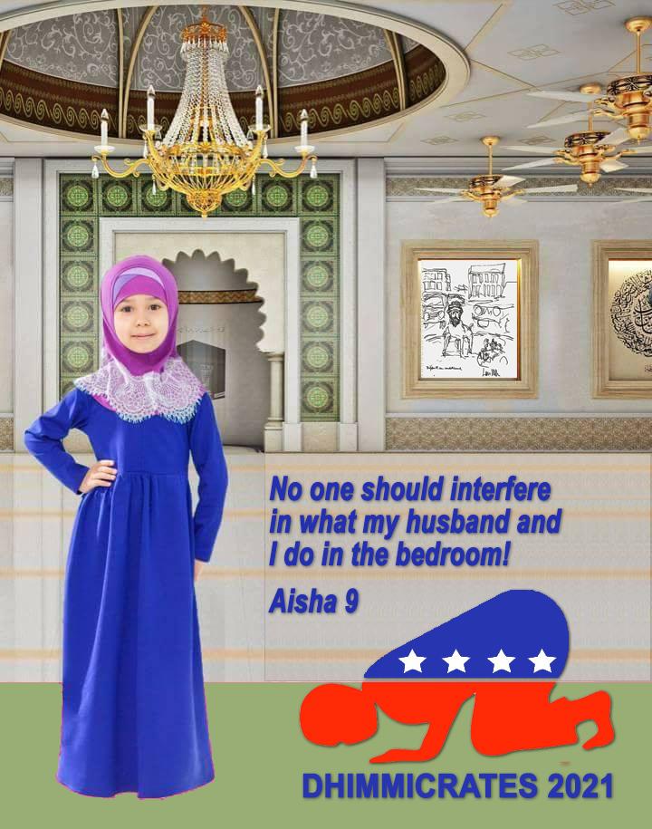 aisha9